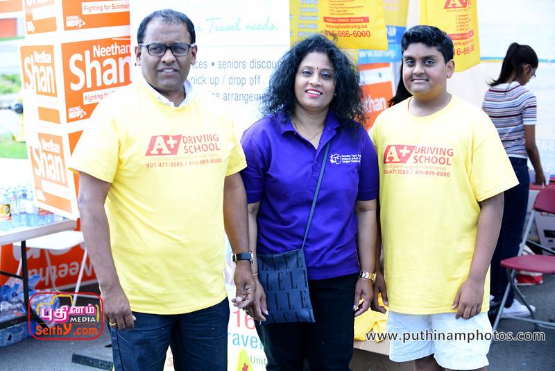 Tamil_Fest_27082016_A (2).jpg