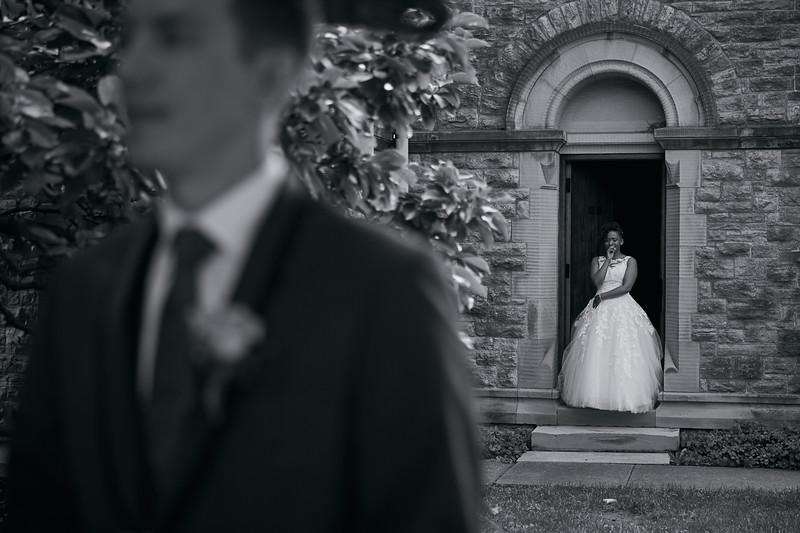 B+D Wedding 324.jpg