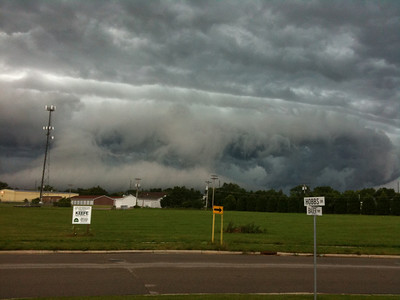 Storm Pix