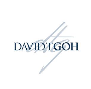 DAVIDTGOH