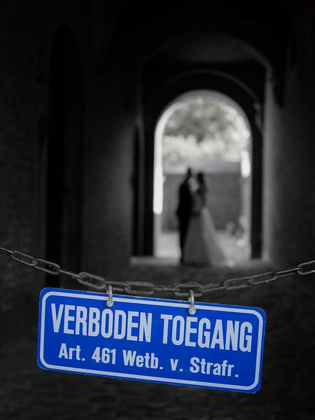 05_bruiloft marc en petra_kasteel eijsden_06062014 (44 van 46).jpg