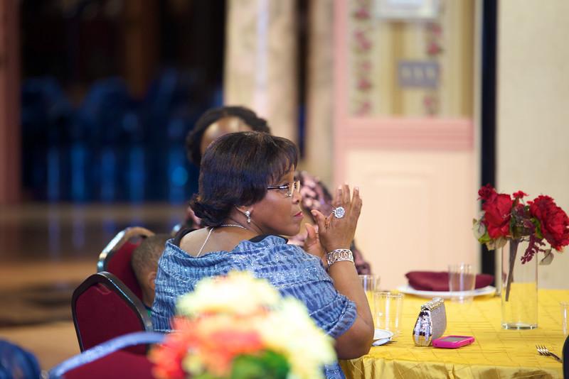 Elders Appreciation Dinner 013.jpg