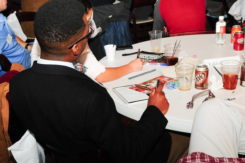 2015 SSLG Leadership Conference-75.jpg