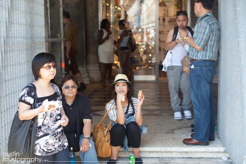 20110814-IMG_8431-2011-08-13-ITALY-Vacationweb.JPG