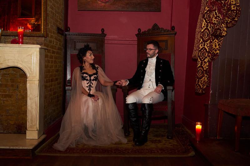 Melanie & Matthew Engagement Party 0074.jpg