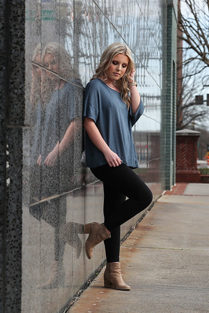 Brittany & Kaylee Gainesville shoot '19