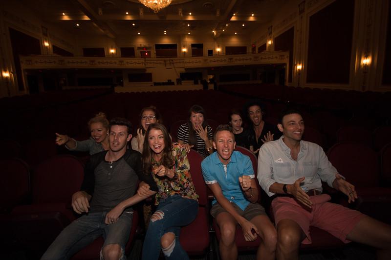 Gateway Rocky Horror Cast (19 of 52).jpg