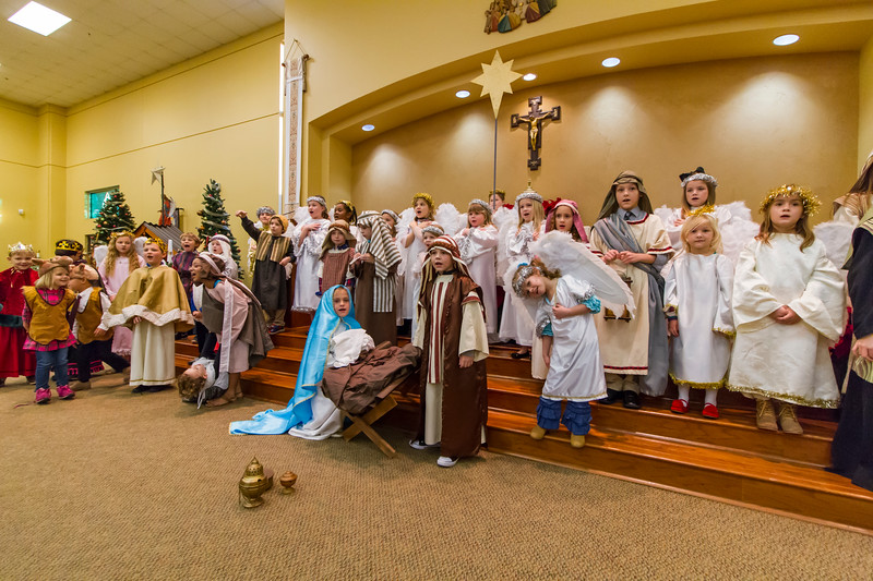2017 Christmas Pageant-4906.jpg