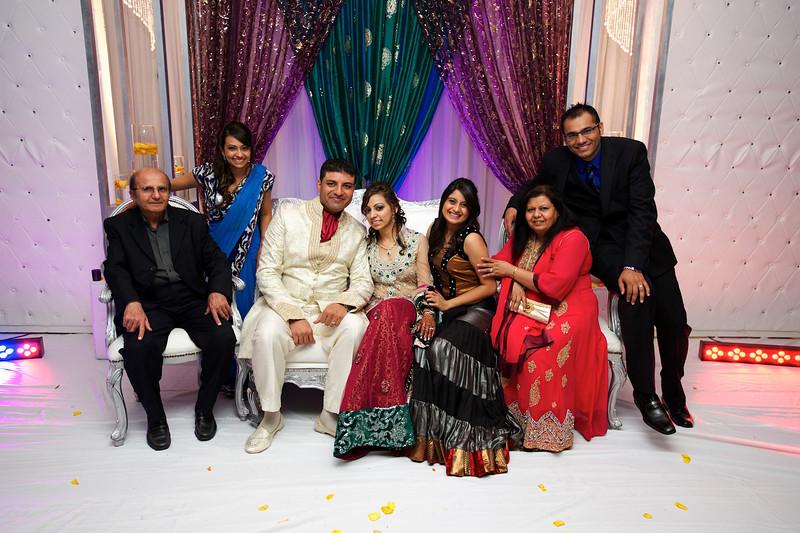 Rahim-Walima-2012-06-02279.jpg
