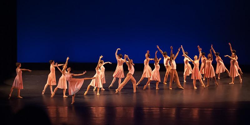 LaGuardia Graduation Dance Friday Performance 2013-1040.jpg