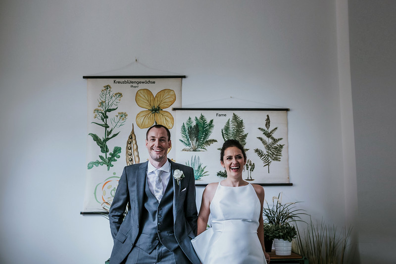 The Wedding of Nicola and Simon241.jpg