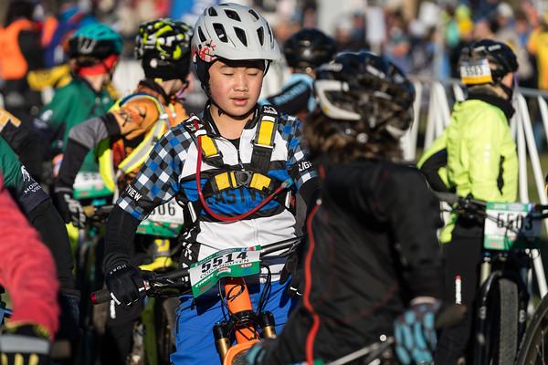 2019-10-26/27 State Championships Mount Kato