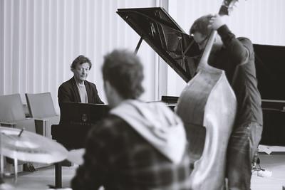 Dag Arnesen Trio