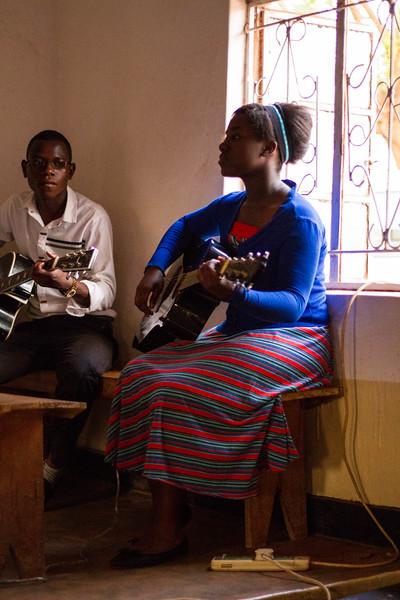 Malawi-207.jpg
