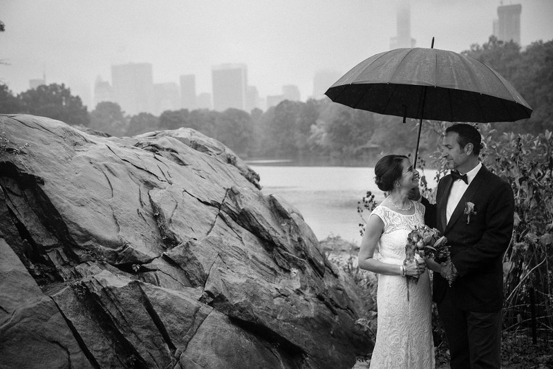 Central Park Wedding - Krista & Mike (61).jpg