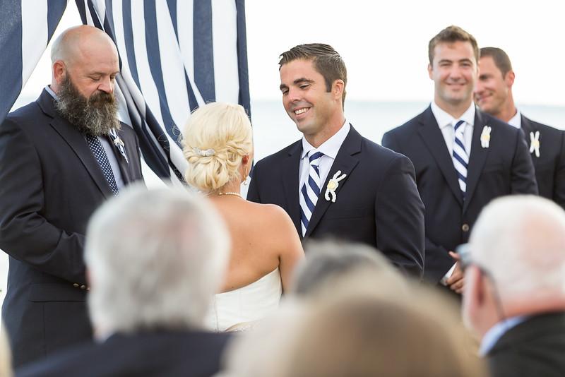 wedding-day -389.jpg