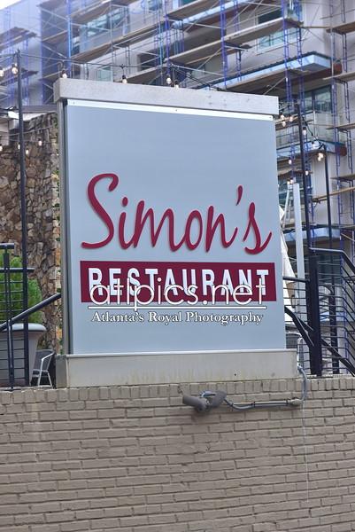 12.29.19 SIMON'S BRUNCH
