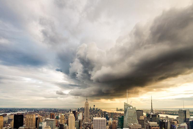 Empire Storm-3.jpg
