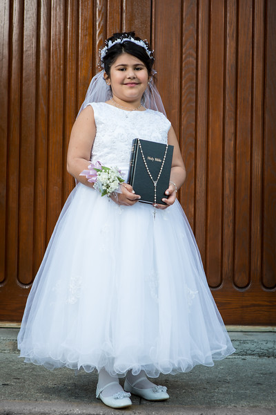Mikayla and Gianna Communion Party-19.jpg