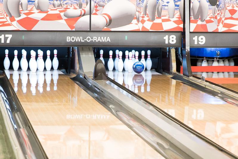 Maddie bowling-9450.jpg