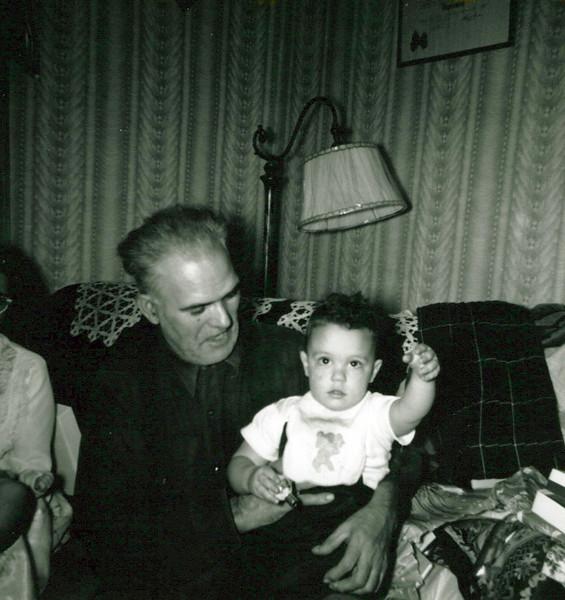 1951 Tony and Butch Konyha.jpeg