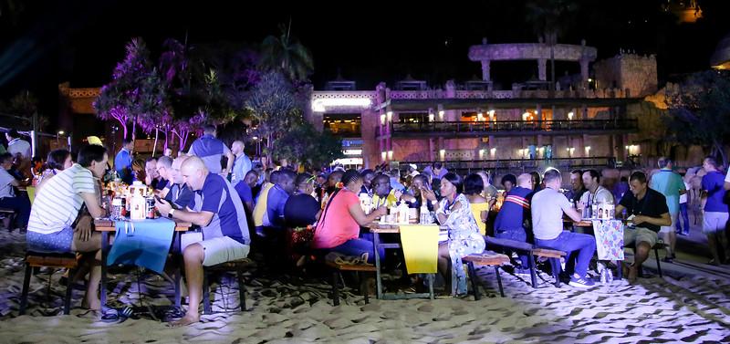 Beach bbq-6375.jpg