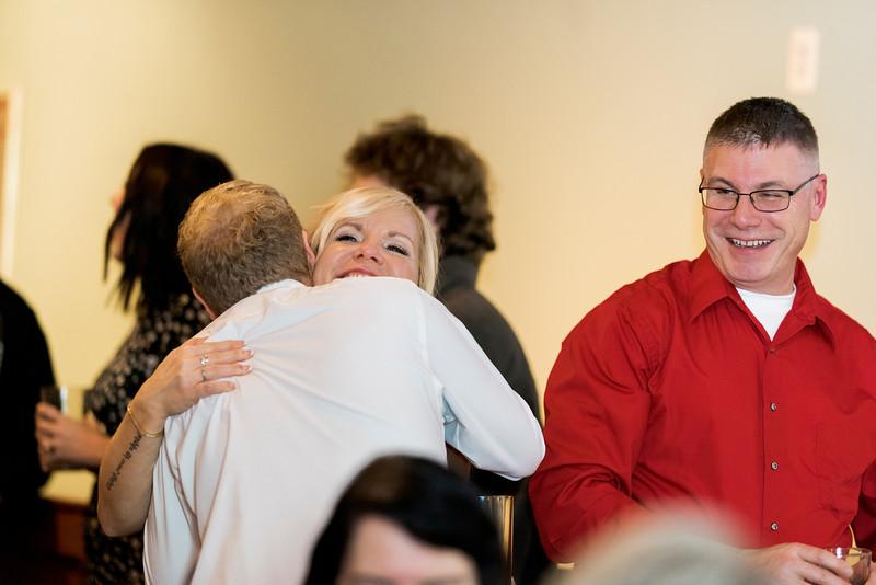 diane-ron-hughes-metro-detroit-wedding-0283.jpg
