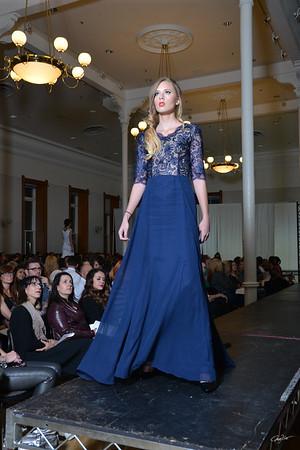 Provo Fashion Week 2014