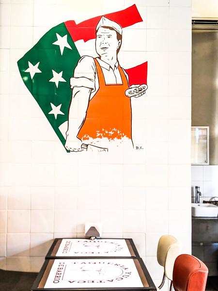 la union tacos merida mexico-4.jpg