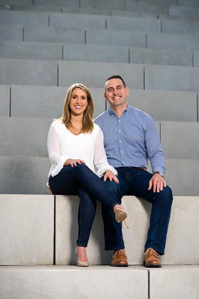Casey and Jordan-15.jpg