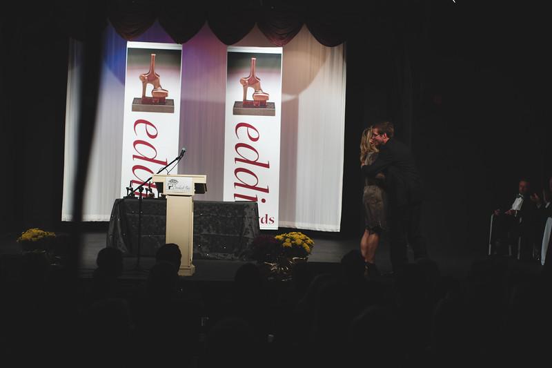 Eddi Awardsdc.jpg