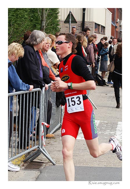 TTL-Triathlon-593.jpg