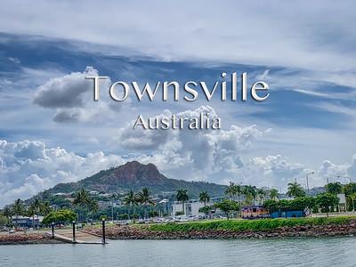 2019 03 09 | Townsville