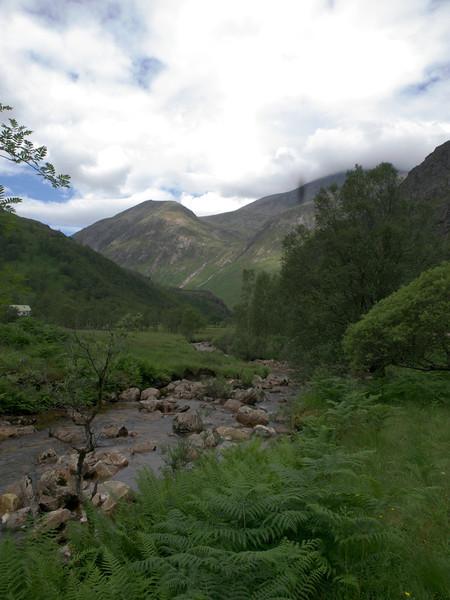Skottland (85).jpg