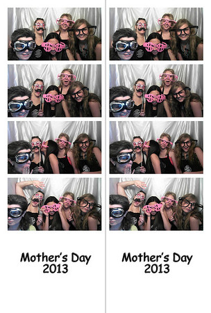Palmcroft-Mothers-Day_2013