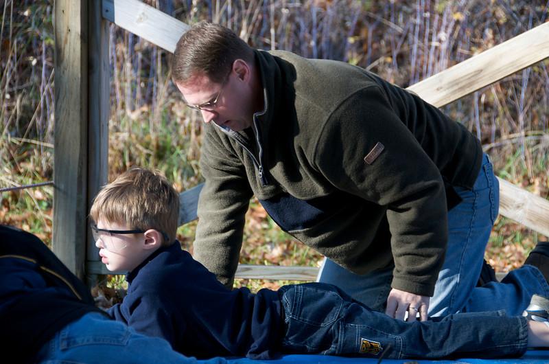 Cub Scout Camping Trip  2009-11-14  118.jpg