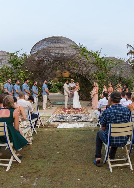Ceremony-119.jpg