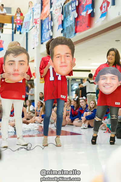 3382-WHS_Playoffs_RollCall_2017.jpg