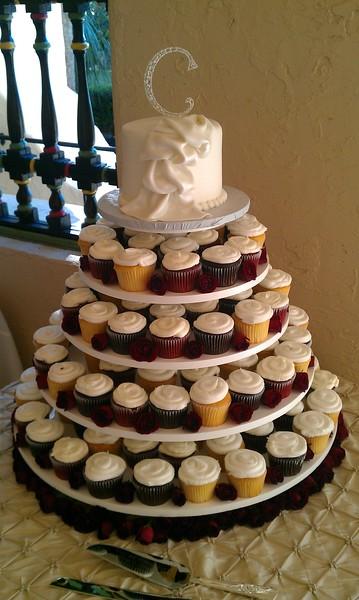 Cupcake (462).jpg