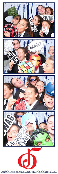 Absolutely Fabulous Photo Booth - (203) 912-5230 -  180523_190203.jpg