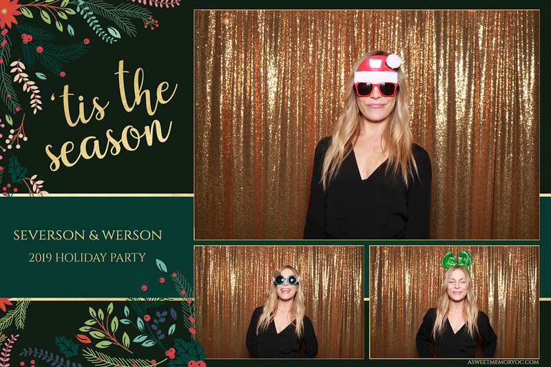 Corporate Holiday Party, Newport Beach-167.jpg
