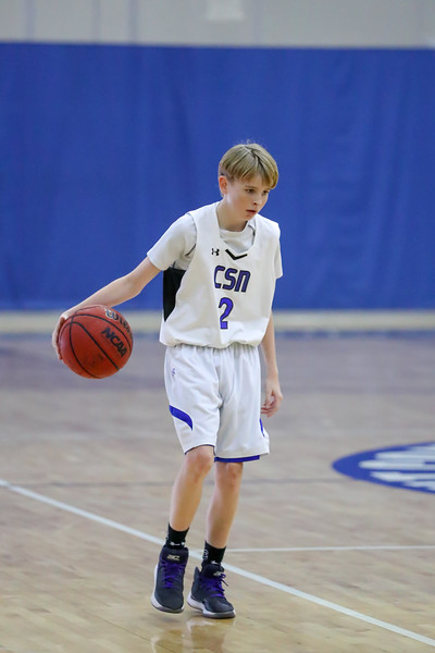 1.25.19 CSN Boys JV Basketball vs Fort Myers-21.jpg