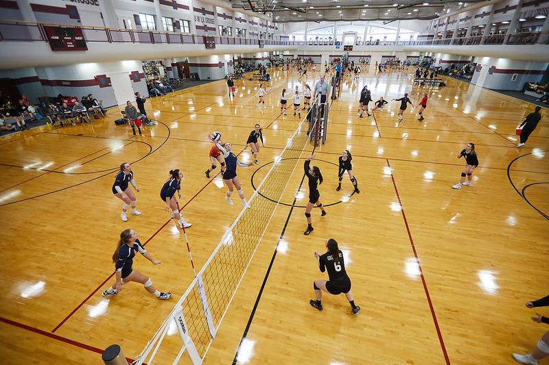 2020 UWL REC Club Volleyball Tournament 0027.jpg