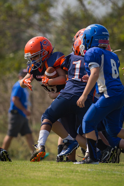 9-24-16_M_Cavs_vs_M_BlueDevils-0354.jpg