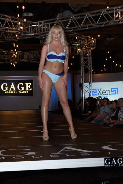 Knoxville Fashion Week Friday-1176.jpg