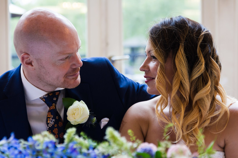 Sam_and_Louisa_wedding_great_hallingbury_manor_hotel_ben_savell_photography-0094.jpg