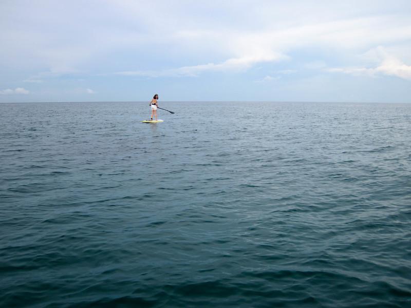 beach-paddle-8.jpg
