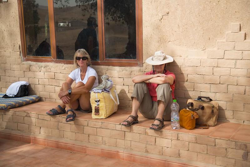 160925-041850-Morocco-0440.jpg