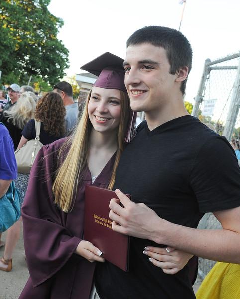 173-abby-graduation.jpg