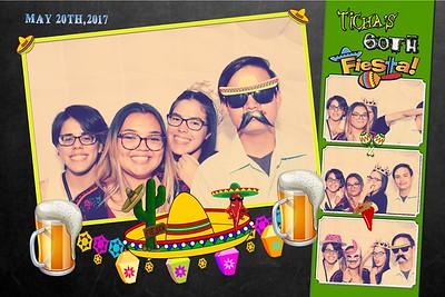 Fiesta Garden Grove  5-20-17